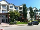 F1117071 - # 130 8068 120A ST, Surrey, British Columbia, CANADA