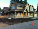 V953847 - 698 REGAN AV, Coquitlam, British Columbia, CANADA