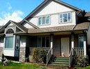 V785078 - 11413 CREEKSIDE ST, Maple Ridge, BC, CANADA