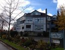 V1093225 - 303 - 7671 Abercrombie Drive, Richmond, British Columbia, CANADA