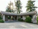 F1426623 - 7733 Garfield Drive, Delta, British Columbia, CANADA