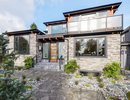 V1097614 - 555 W 50th Ave, Vancouver, British Columbia, CANADA