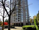 V920504 - #506 - 9603 Manchester, Burnaby North, British Columbia, CANADA