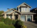 V1093403 - 5303 Spetifore Crescent, Tsawwassen, British Columbia, CANADA