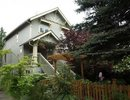 V767125 - 3656 W 7TH AV, Vancouver, , CANADA