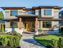 V1093464 - 1624 Sutherland Ave, North Vancouver, British Columbia, CANADA