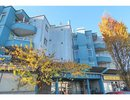 V1093738 - 204 - 4893 Clarendon Street, Vancouver, British Columbia, CANADA