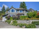 V1093881-dup - 136 E Braemar Road, North Vancouver, British Columbia, CANADA