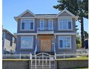 V1093908 - 3406 Seaforth Drive, Vancouver, British Columbia, CANADA