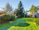 V1094058 - 1255 Plateau Drive, North Vancouver, British Columbia, CANADA