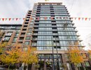 V1094269 - 1205 - 1088 Richards Street, Vancouver, British Columbia, CANADA
