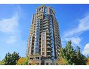 V1094341 - 307 - 6833 Station Hill Drive, Burnaby, British Columbia, CANADA