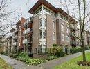 V1094825 - 212 - 6333 Larkin Drive, Vancouver, British Columbia, CANADA