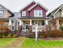 F1427424 - 9468 Waska Street, Langley, British Columbia, CANADA