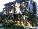 V757821 - 1405 WALNUT ST, Vancouver, , CANADA
