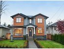 V1095180 - 7696 Burgess Street, Burnaby, British Columbia, CANADA