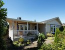 V1095213 - 169 66th Street, Tsawwassen, British Columbia, CANADA