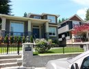 V1095246 - 6089 Dufferin Ave, Burnaby, British Columbia, CANADA