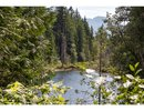 V1095201 - 90 Brew Creek Lodge Road, Squamish, British Columbia, CANADA