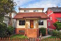 3737 W 18th AveVancouver