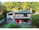 V1095455 - 6421 Nelson Ave, West Vancouver, British Columbia, CANADA