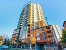 V1095465 - 1710 - 5288 Melbourne Street, Vancouver, British Columbia, CANADA