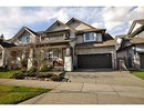 F1418717 - 14585 - 33A Avenue, South Surrey, BC, CANADA
