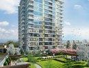V1092057 - 1207-8288 Granville Ave, Richmond, British Columbia, CANADA