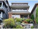 F1428069 - 15435 Victoria Ave, White Rock, British Columbia, CANADA