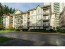 F1428089 - 404 - 14859 100th Ave, Surrey, British Columbia, CANADA