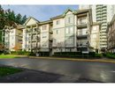 F1428089 - 404 - 14859 100th Ave, Surrey, British Columbia, CANADA