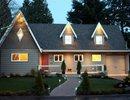 V786180 - 1398 Farrell Ave, Tsawwassen, BC, CANADA