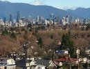 V1095321 - 3405 W 18TH AV, Vancouver, British Columbia, CANADA