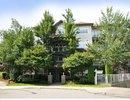 F1428127 - 116 - 8115 121a Street, Surrey, British Columbia, CANADA