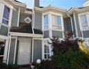 V1085167 - # 107 209 E 6TH ST, North Vancouver, British Columbia, CANADA