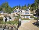 V1093483 - 2718 Highview Place, West Vancouver, British Columbia, CANADA
