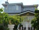 V786390 - 1596 E 49th Ave, Vancouver, BC, CANADA