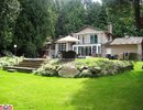 F1428354 - 13325 28th Ave, Surrey, British Columbia, CANADA