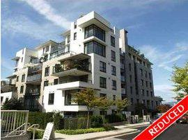 V786314 - 601 - 6018 Iona Drive, Vancouver, BC - Apartment