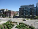 V1096661 - 428 W 1st Ave, Vancouver, British Columbia, CANADA