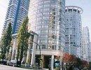 V1091720 - # 1602 1288 ALBERNI ST, Vancouver, British Columbia, CANADA