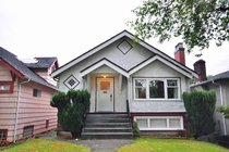 4063 W 16th AveVancouver