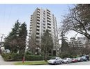 V1087745 - 803 - 1500 Haro Street, Vancouver, British Columbia, CANADA