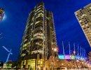 V1096522 - 1601 - 668 Citadel Parade, Vancouver, British Columbia, CANADA