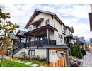 V1043568 - 3 134 W 13TH Avenue, Vancouver, BC, CANADA
