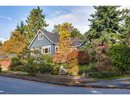 V1089547 - 2791 W 35TH AV, Vancouver, British Columbia, CANADA