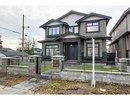 V1097375 - 6977 Killarney Street, Vancouver, BC, CANADA
