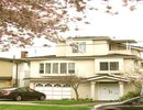 V1094127 - 3388 Austrey Ave, Vancouver, British Columbia, CANADA