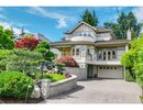 V1097498 - 3269 W 48th Ave, Vancouver, British Columbia, CANADA