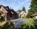 F1432795 - 2910 146a Street, Surrey, British Columbia, CANADA